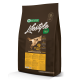 NP Lifestyle Grain Free Salmon with Krill Starter All Breeds 1,5 kg