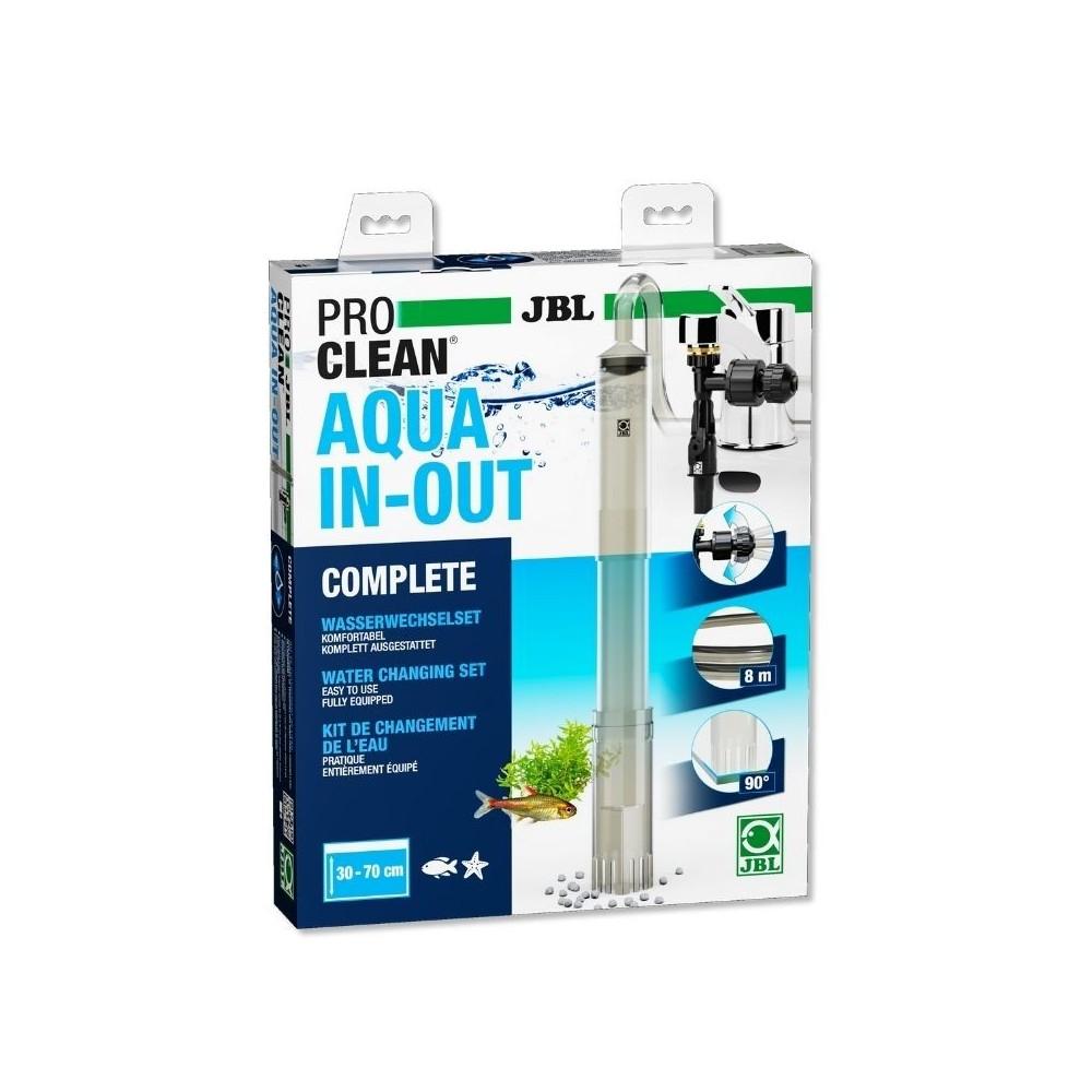 jbl-proclean-aqua-in-out-vandens-keitimo-rinkinys-akvazoo-lt