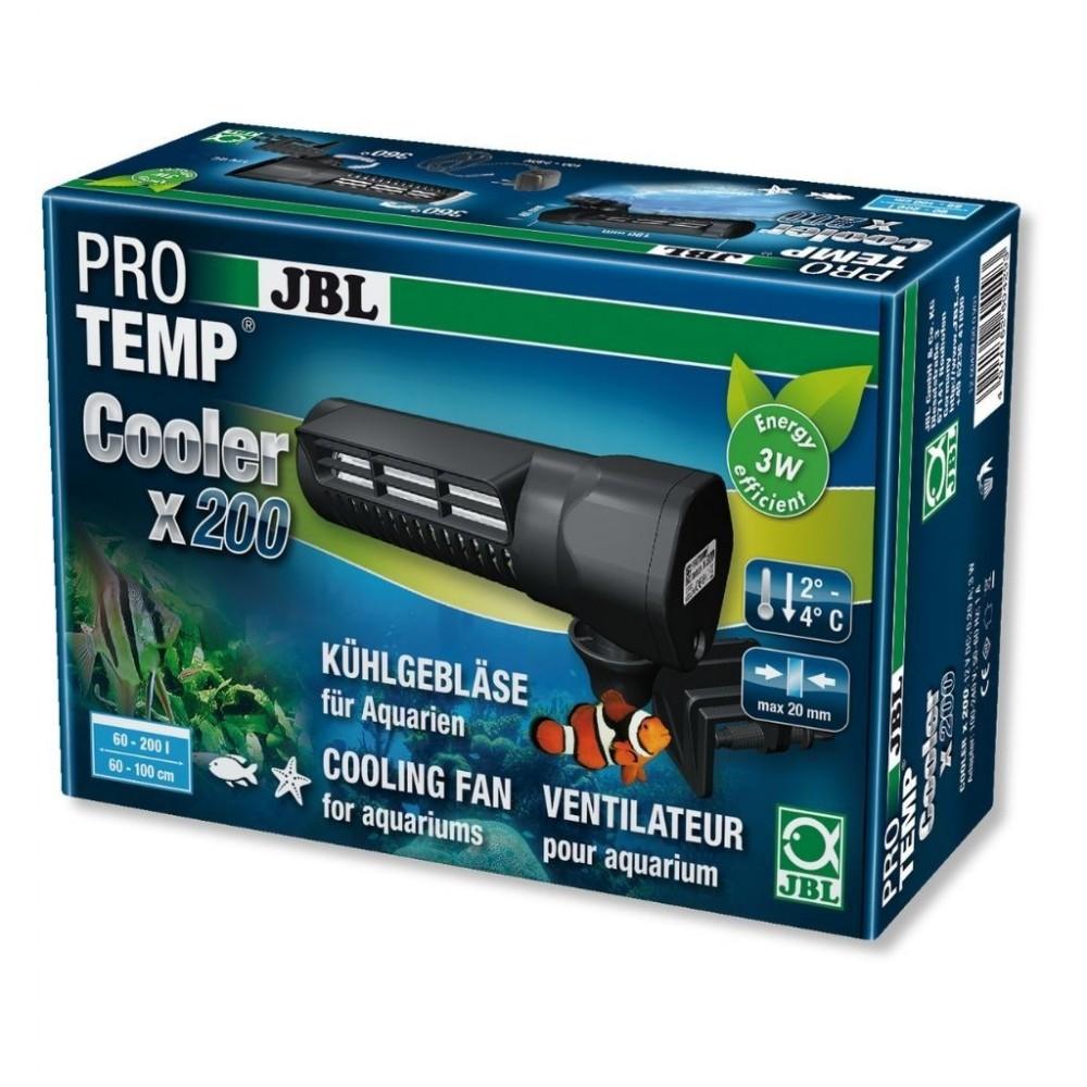 akvariumo-vandens-ausintuvas-protemp-cooler-x200-60-200-l-akvazoo-lt