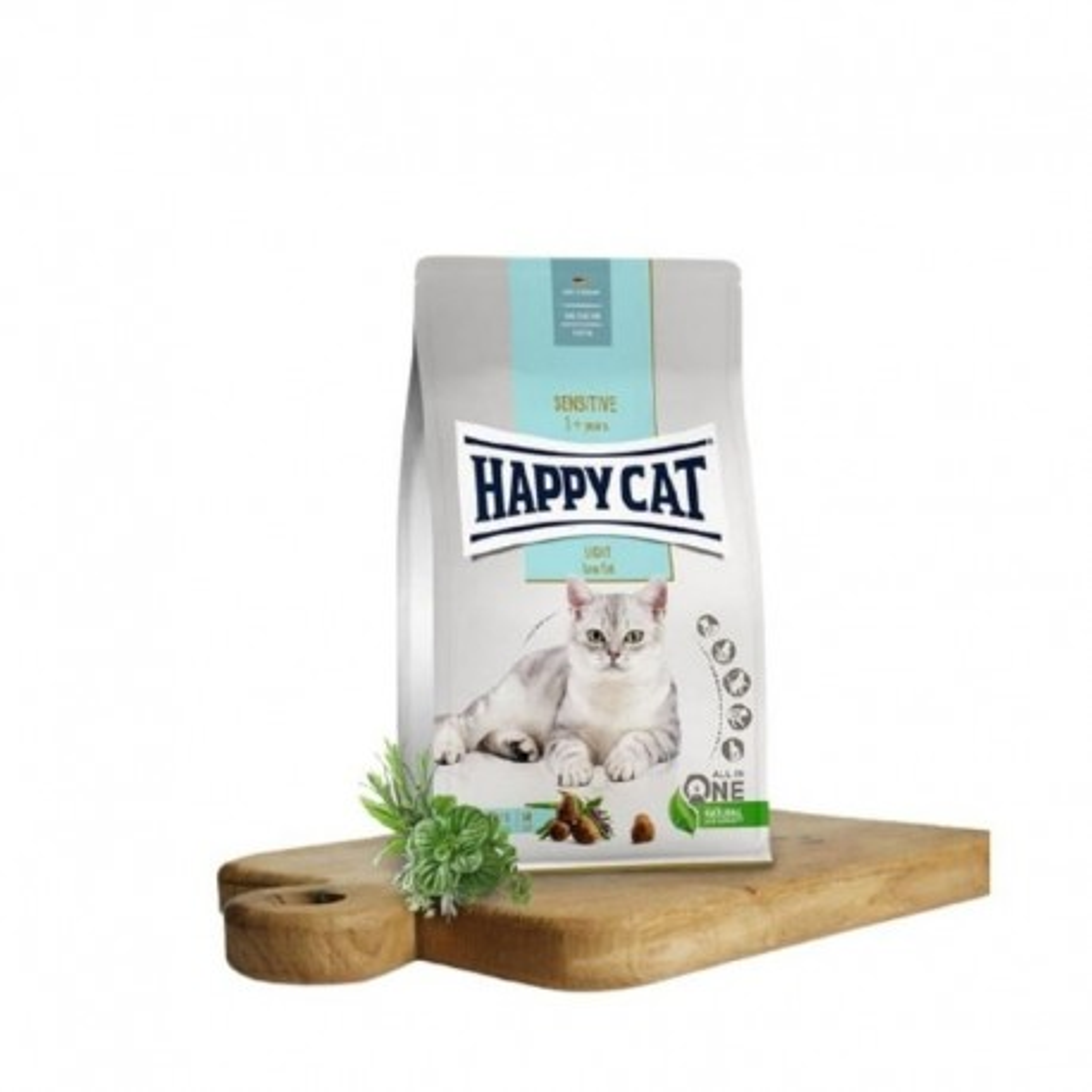 happy-cat-maistas-linkusioms-tukti-katems-sensitive-light-akvazoo