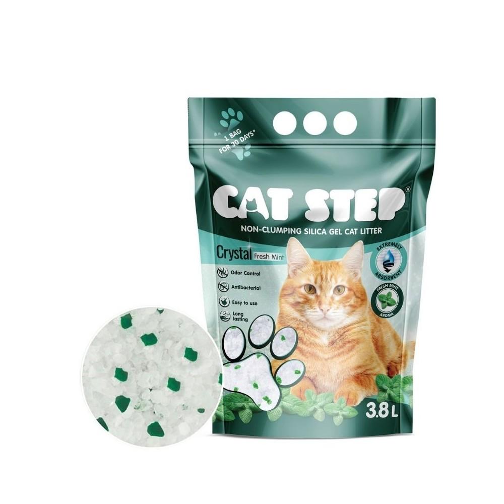 silikagelio-kraikas-katems-cat-step-fresh-mint-3-8-l-akvazoo-lt