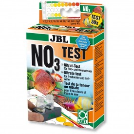 JBL NO3 Test-Set nitratų testas