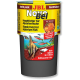 JBL NovoBel refill 750 ml